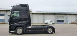 standaard trekker Volvo FH 540 Globe GPS / Leasing 2018