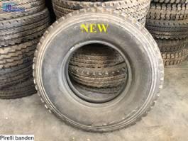 banden vrachtwagen onderdeel Pirelli NEW, 325 95 R 24, 80 UNITS