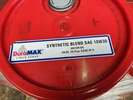 Overig vrachtwagen onderdeel Nieuwe Olie / New Oil Duramax 10W30 Synthetic