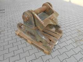 sloopschaar equipment onderdeel Overige Gebruikt schommelstuk 2009