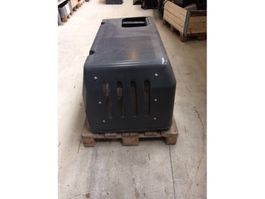 chassis equipment onderdeel Doosan DX300LC-7 BONNET,ENGINE;PUMP ROOM 110501-00499C 2020
