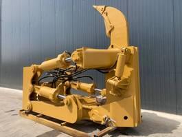 uitrusting overig Caterpillar D8R NEW RIPPER 2020