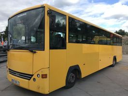 overige bussen Iveco BUS **MANUAL GEAR-70+1SEATS** 2004