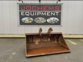 graafbak Overige Ditch-cleaning bucket CW55S
