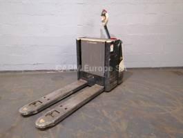 pallettruck Crown WP3080 2014