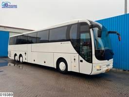overige bussen MAN RHC 444 L 61 Pers, LION S COACH L, EURO 5 EEV, 6x2 2013