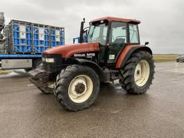 standaard tractor landbouw New Holland M115 1996