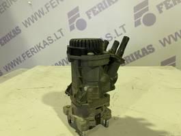 Kraan vrachtwagen onderdeel Renault brake valve 2008