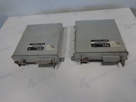 Regeleenheid vrachtwagen onderdeel Bosch 0281001147,0281001205