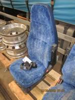 cabine - cabinedeel vrachtwagen onderdeel Volvo Seat