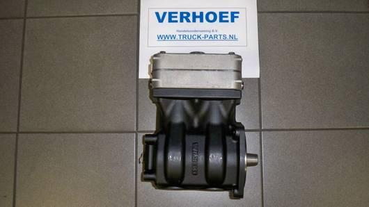 luchtsysteem vrachtwagen onderdeel DAF cf 75 cf 85 xf105