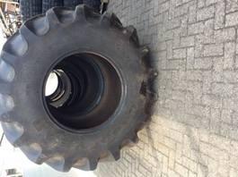 banden equipment onderdeel Goodyear