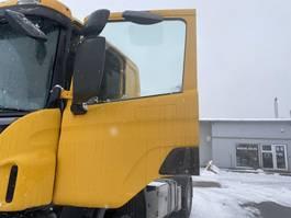 Deur vrachtwagen onderdeel Scania 2007