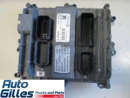 Elektra vrachtwagen onderdeel Bosch Steuergerät 0281020273 / D2066LF61
