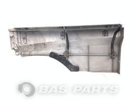 Overig vrachtwagen onderdeel DAF Instapverlenger 2021