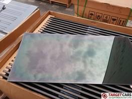 diverse items Abound Solar AB1-60A Solar Panels PALLET OF 50PCS AB1-60A