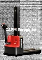 stapelaar Hangcha CDD12-AMC1 2020