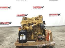 Motor auto onderdeel Caterpillar C7.1 770-3801660 2011