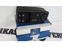 Regeleenheid vrachtwagen onderdeel MAN door control module DT 337085 81258067108, 81258067093, 81258067 2013