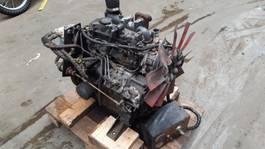 motoronderdeel equipment Perkins KG103-12