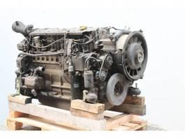 Motor vrachtwagen onderdeel Deutz BF6M1013