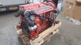 motoronderdeel equipment Deutz BF6M1012