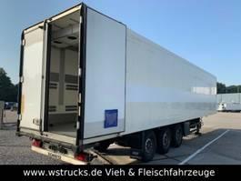 koel-vries oplegger Schmitz Cargobull SKO 24 Vector 1850 MT Bi Temp Blumenbreite