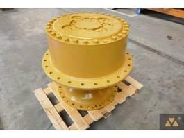 overige equipment onderdeel Caterpillar Final drive D8R/D8N
