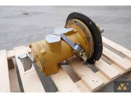 overige equipment onderdeel Caterpillar Swivel GP 330D