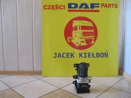 Uitlaatsysteem vrachtwagen onderdeel DAF XF 106 ADBLUE 4388105 MODUŁ POMPA 2018