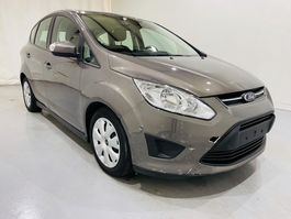 overige personenwagens Ford C-Max 1.0 EcoBoost 74kW Trend Navi/Airco 2014