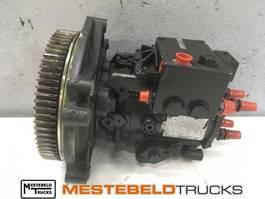 brandstof systeem bedrijfswagen onderdeel MAN Brandstofpomp D0834 LFL03