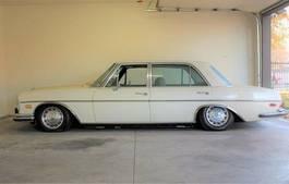 overige personenwagens Mercedes-Benz 300 SEL 6.3 W109 Originalzustand! 300 SEL 6.3 W109 Originalzustand! 1969