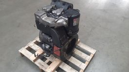 motoronderdeel equipment Hatz 2G40 2008