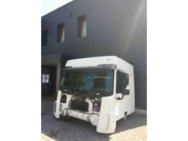 cabine - cabinedeel vrachtwagen onderdeel DAF XF106 E6 Space Cab 2012->