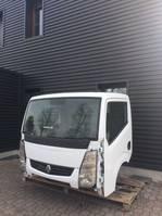 cabine - cabinedeel vrachtwagen onderdeel Renault Maxity Fahrerhaus Kabine