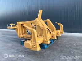 uitrusting overig Caterpillar 120M NEW RIPPER 2020
