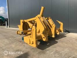 uitrusting overig Caterpillar 140H NEW RIPPER 2020
