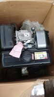 motor equipment Hatz Motor 1D90S