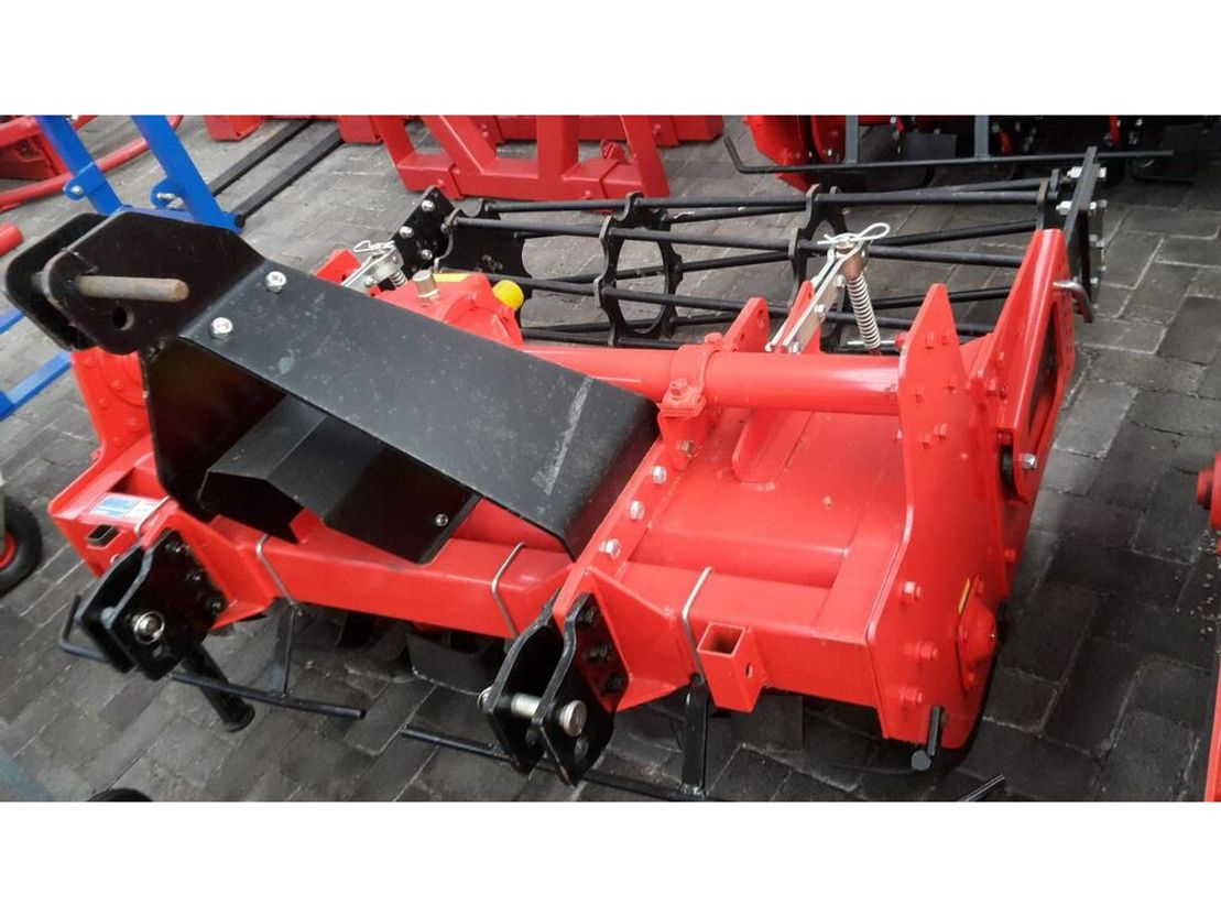 grondfrees Diversen AGRATOR grondfrees