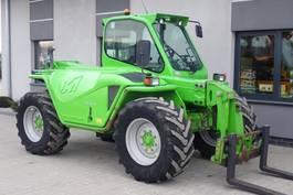verreiker agrarisch Merlo P 34.7 TOP TURBO FARMER 2010
