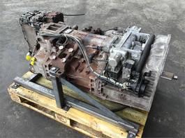 versnellingsbak equipment onderdeel Mercedes-Benz G-240-1