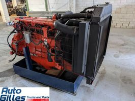 motoronderdeel equipment Deutz BF6M1013EC / BF 6 M 1013 EC Motor