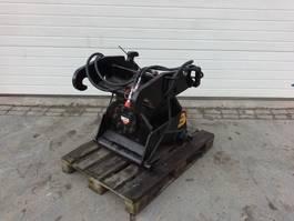 rotator Beco SW3H