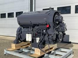 motor equipment Deutz BF6L513 RC