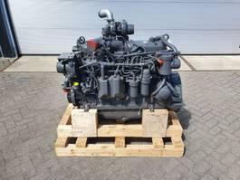 motor equipment 74AWF