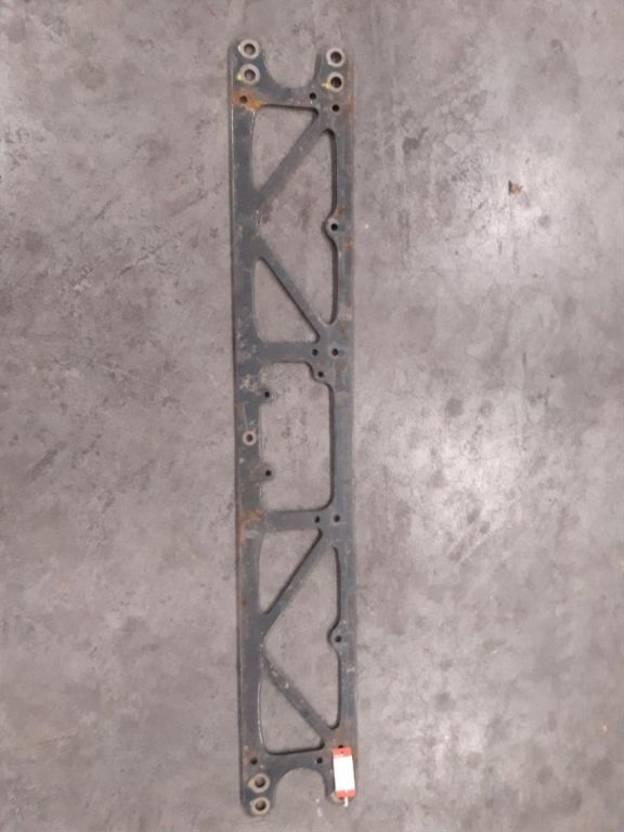 chassis vrachtwagen onderdeel DAF XF 106