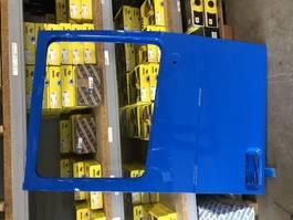 cabine - cabinedeel vrachtwagen onderdeel DAF Portier rechts XF95 / XF105 1676219 2010