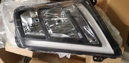 verlichting vrachtwagen onderdeel Volvo fh 16