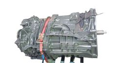 Versnellingsbak vrachtwagen onderdeel DAF 16S2333 TD  1800308-1855385-1356018032